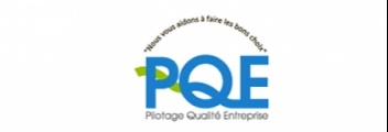PQE CONSULTING