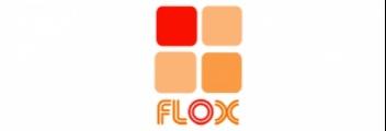 FLOX CORPORATE