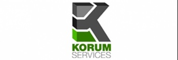 KORUM SERVICES