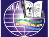 Texte de publication SILAL